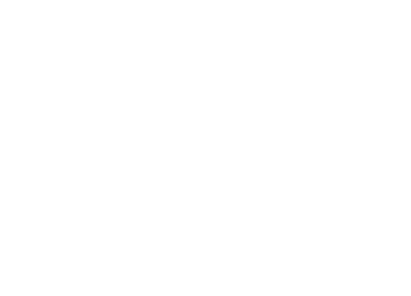 Glasgow Ultimate